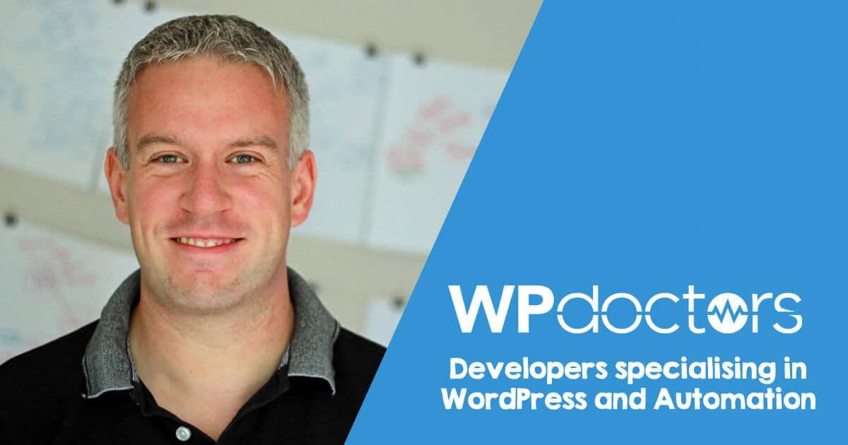 (c) Wpdoctors.co.uk